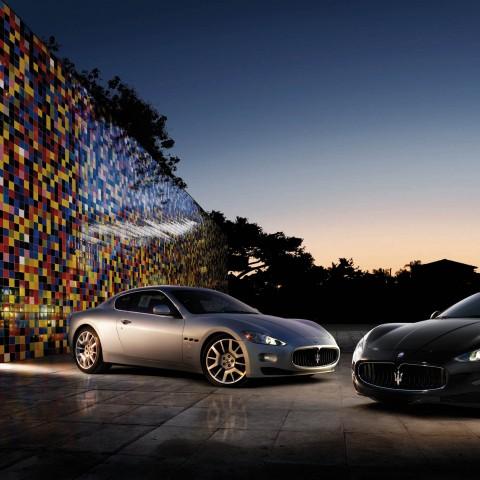 luxury-car-maserati-gran-turismo-messi-cars
