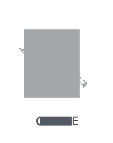 GREEECE (1)