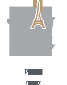 paris_fn