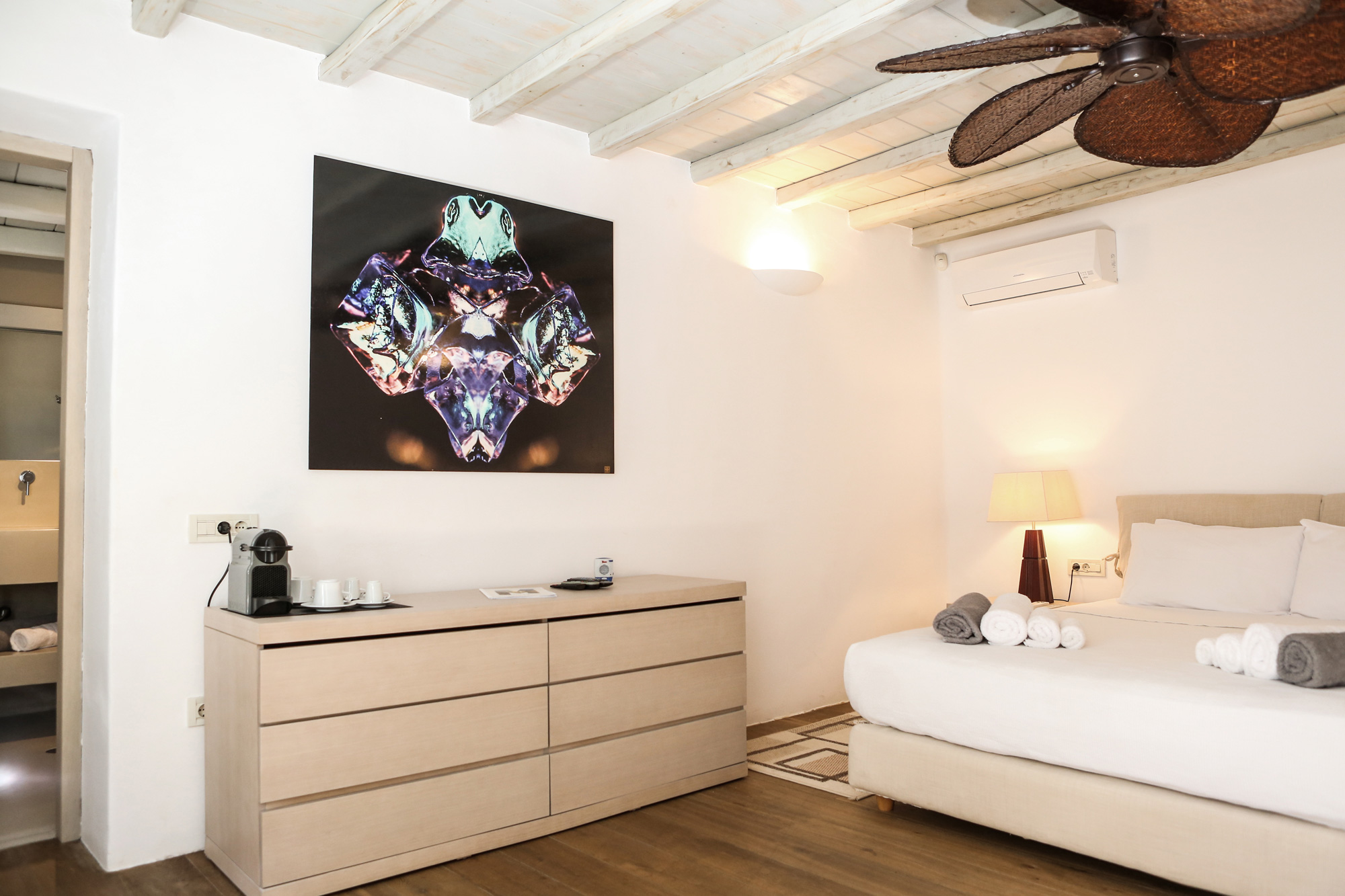 Guest-House-2a