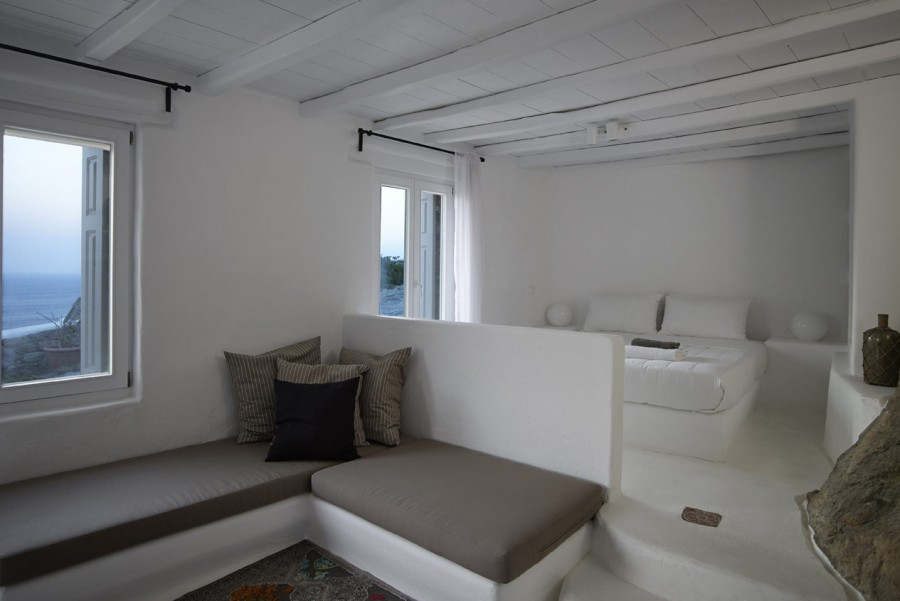 Guest-House-3a