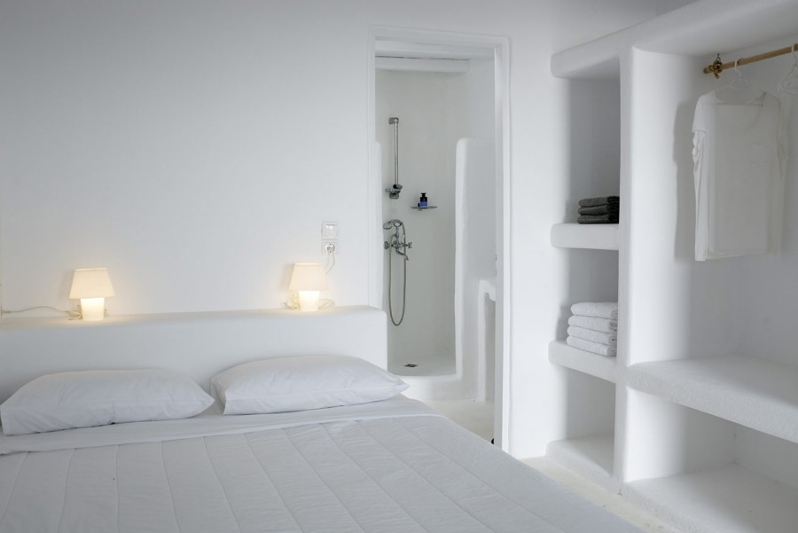 Guest-House-4a
