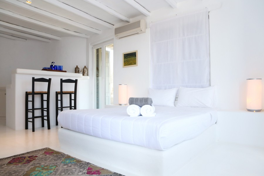 Guest-House-6a