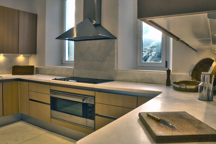 Main-House-10-Kitchen
