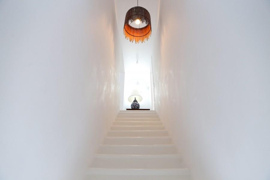 Main-House-8-Stairs