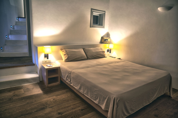 Main-House-Bedroom-1-a