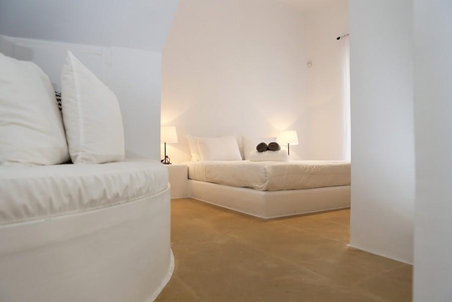 Main-House-Bedroom-3b