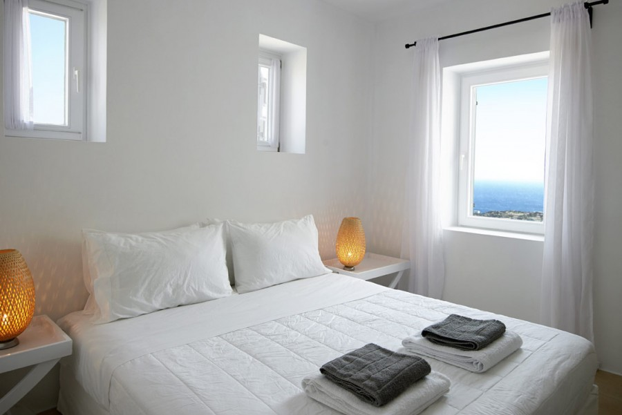Main-House-Bedroom-5a