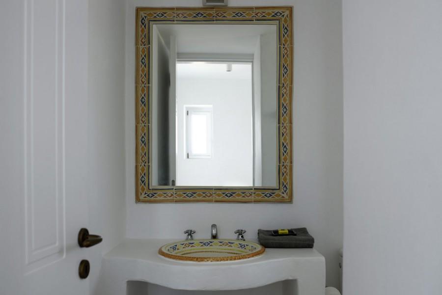 Main-House-Bedroom-5c
