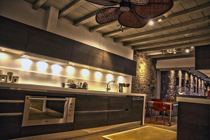 Main-House-Kitchen-1