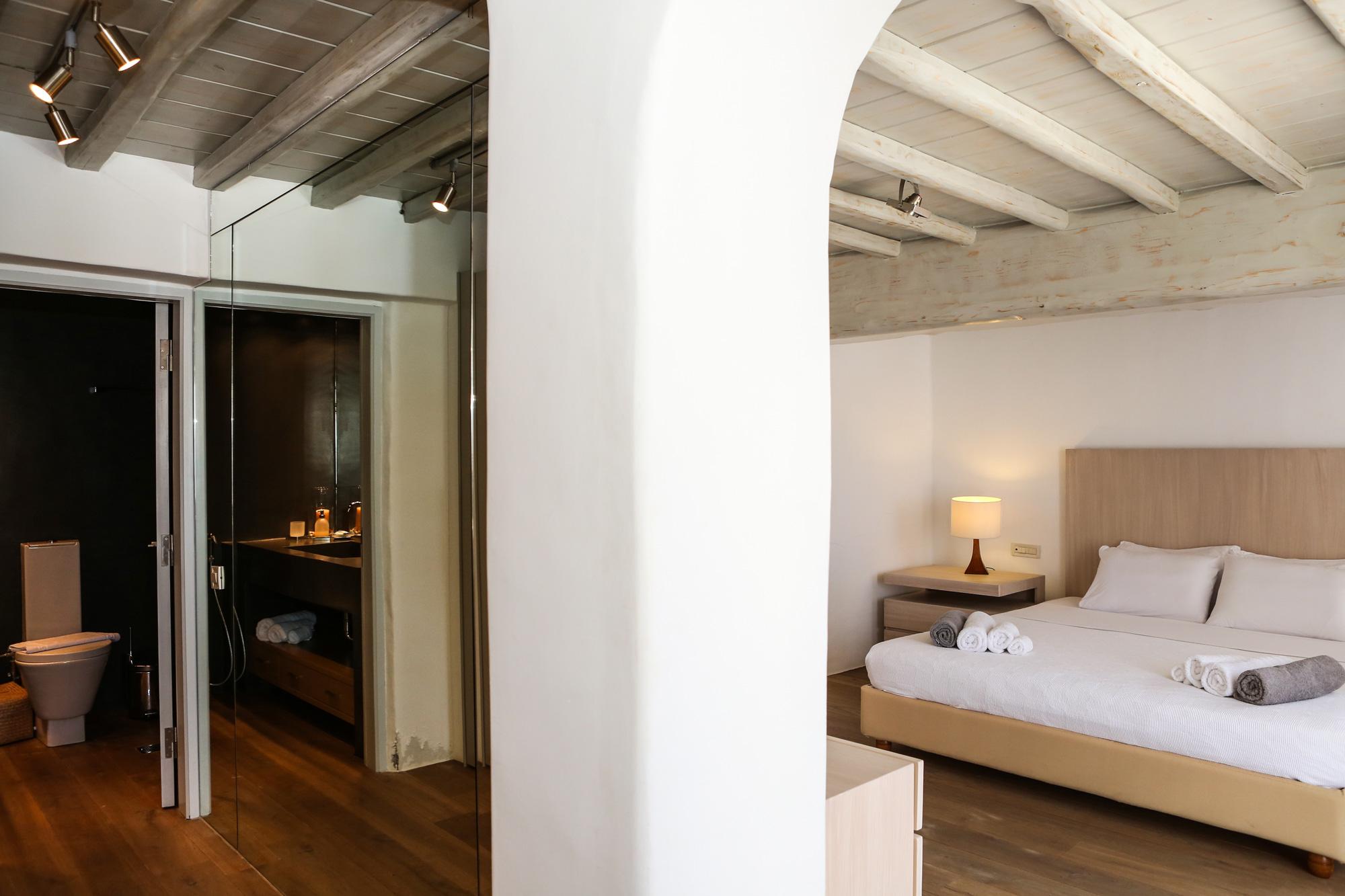 Main-House-Master-Bedroom-1-g