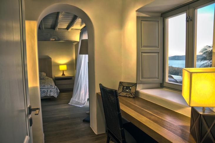 Main-House-Master-Bedroom-a