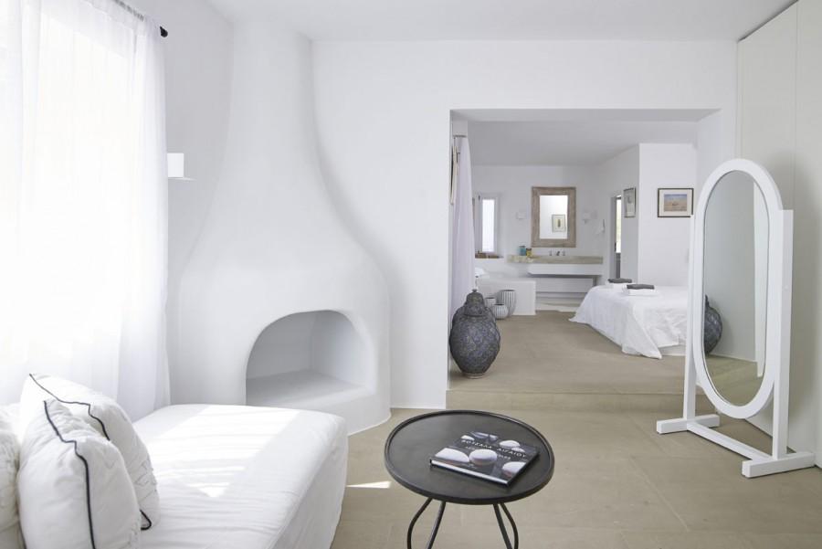 Main-House-Master-bedroom-b