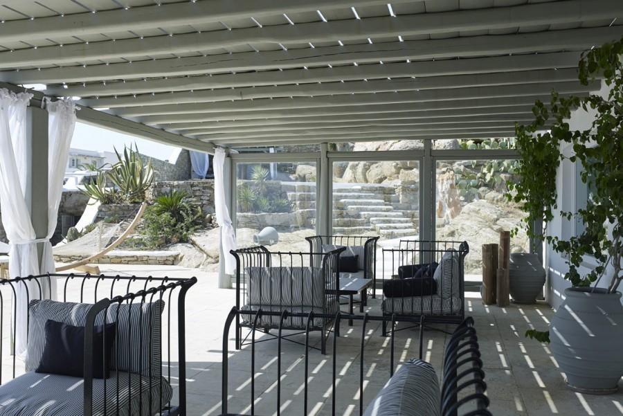 Main-House-Outdoor-Area-4