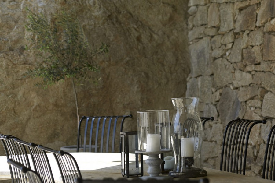 Main-House-Outdoor-Area-6-Dinning