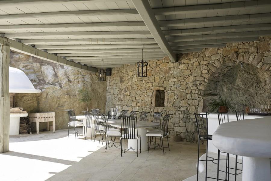 Main-House-Outdoor-area-2