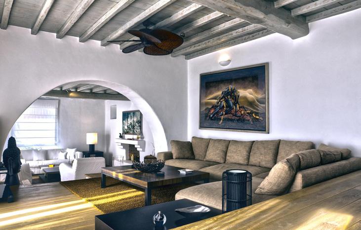 Main-House-Sitting-area-2