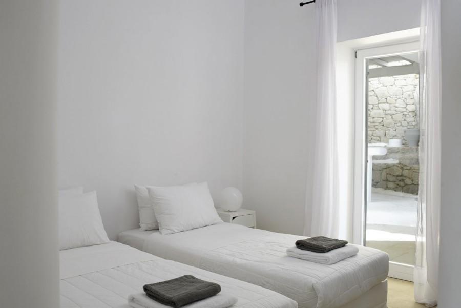 Main-House-bedroom-1a