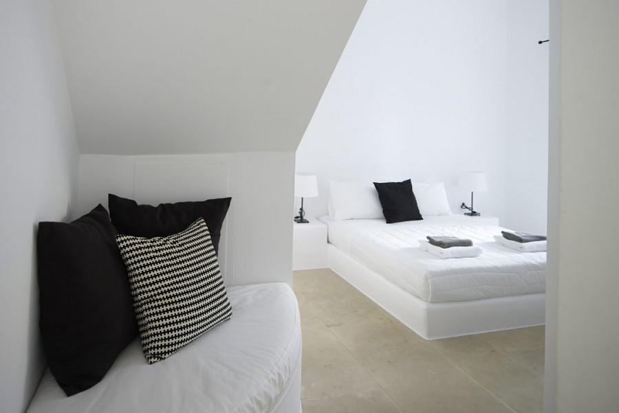 Main-House-bedroom-3a