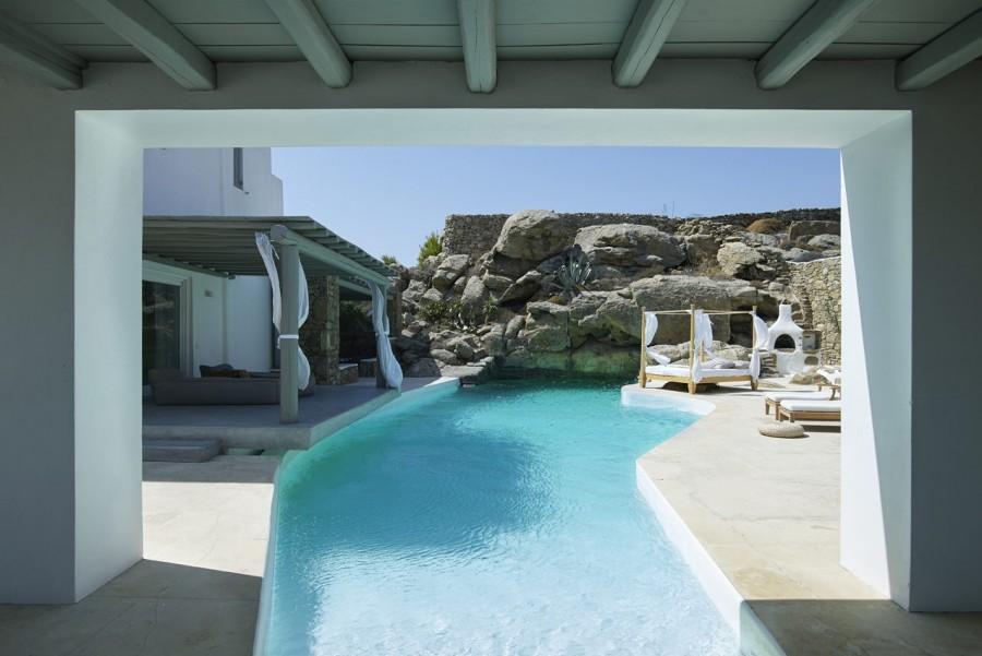 Main-House-pool-1