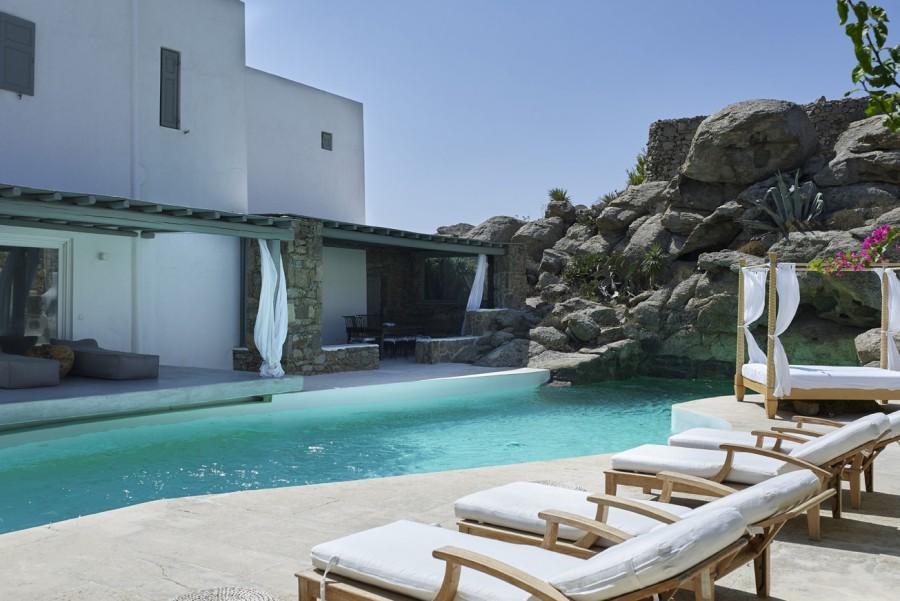 Main-House-pool-2