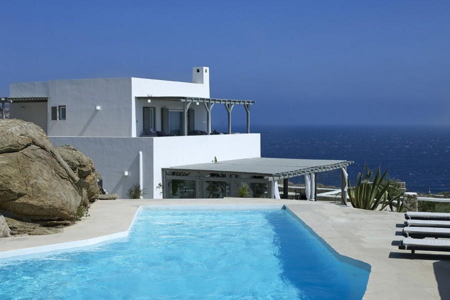 Main-House-pool-3