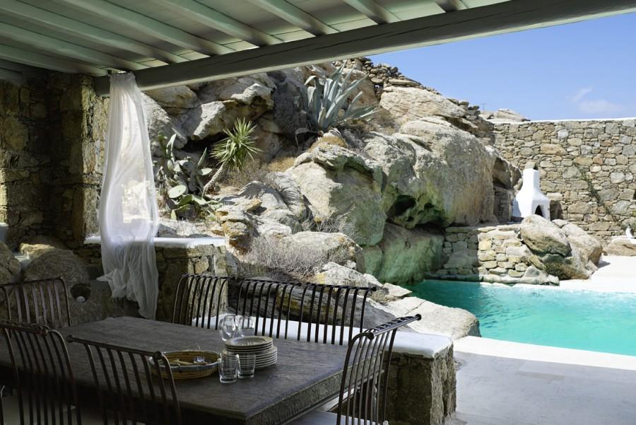 Main-House-pool-5