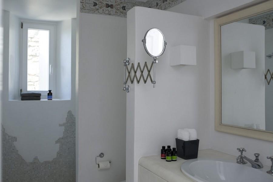 main-House-bedroom-1b